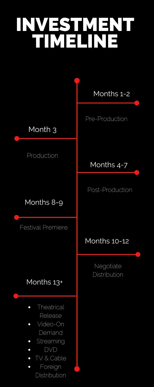 Investment Timeline.png