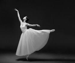 aisuly__ballerina_from_kazan_by_onkami-d6oxqvz