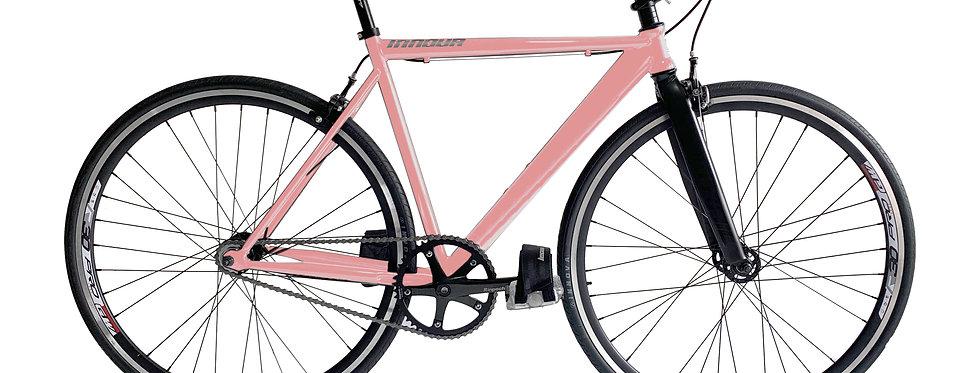 Bicicleta URBANA SINGLE SPEED colores