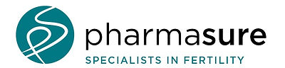 green Pharmasure logo.jpg