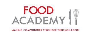 FOOD_ACADEMY_LOGO_Tjpg.png
