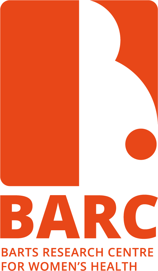 BARC_Final_WebUse.png