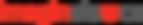 logo-imaginealsace.png