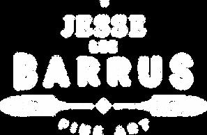 JLB FA Logo_Final_White.png