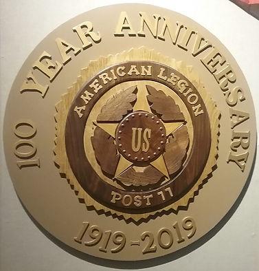 AMLegion medallion.jpg