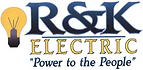 R&K Electric.png