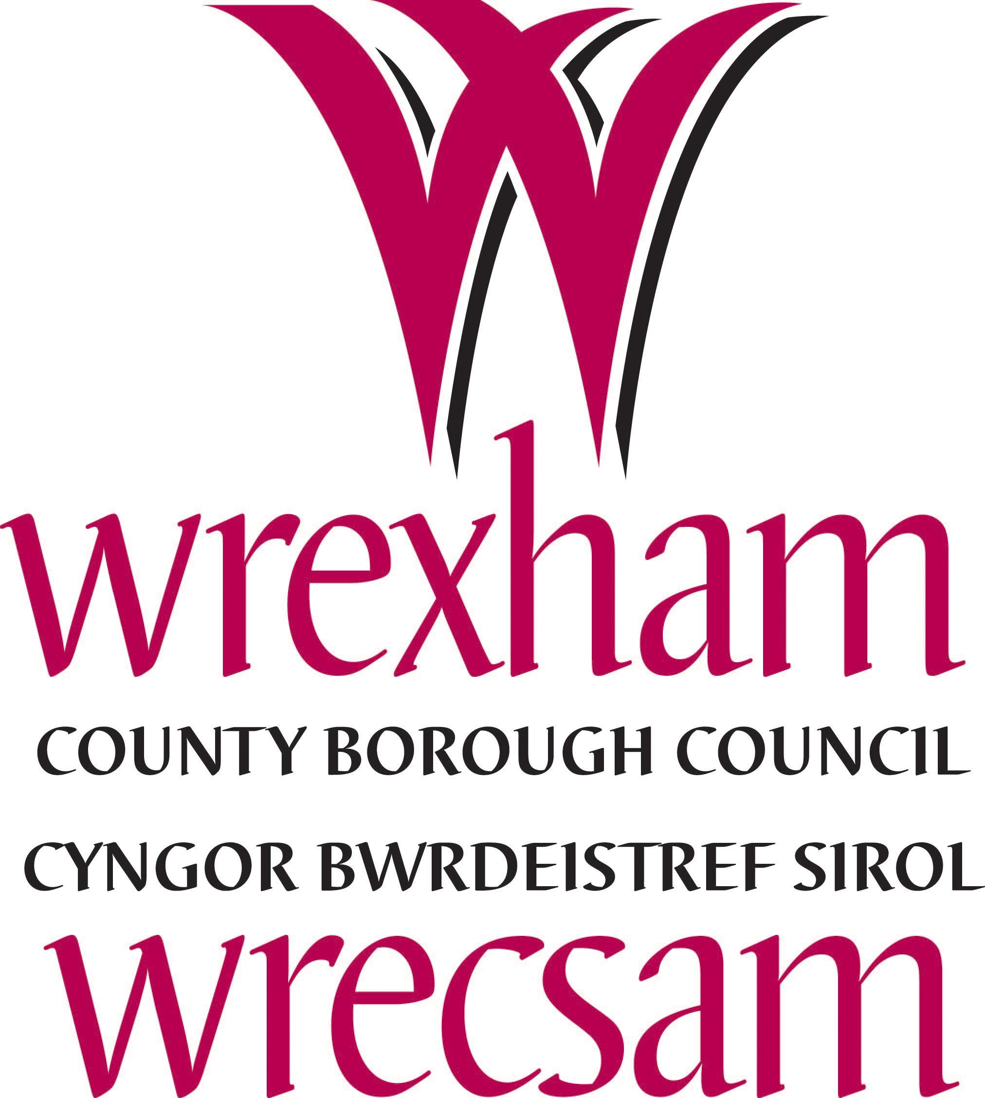 Wrexham County Borough Council