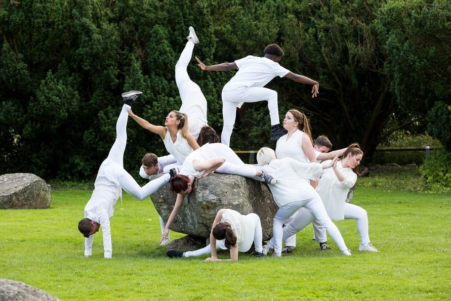 Youth Dance at Plas Newydd.jpg