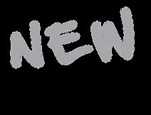newdance_grey.png