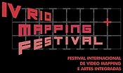 Rio Mapping Festival_black.png