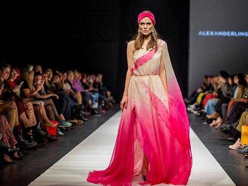 Dress GURDASPIR