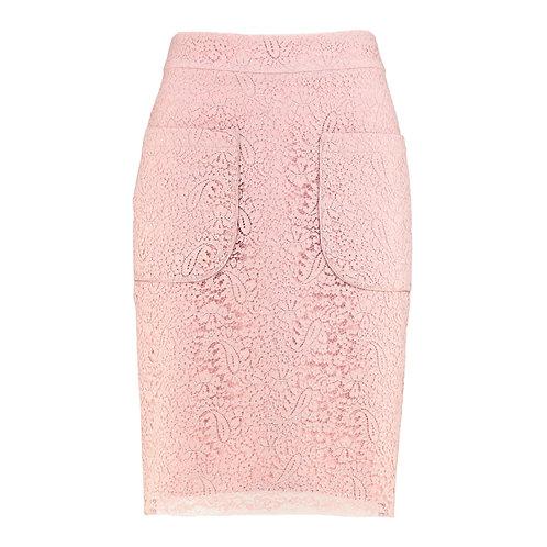 Skirt TE ANAU