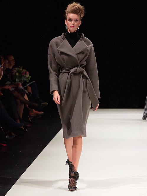 Coat THIMPU