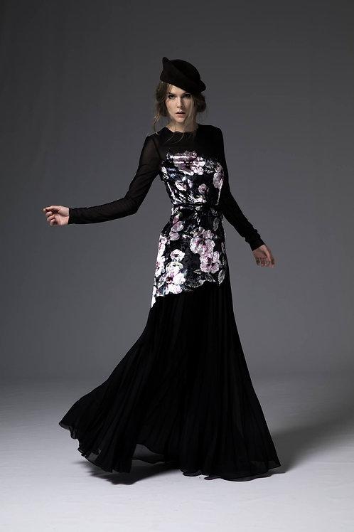 Dress GILGIT