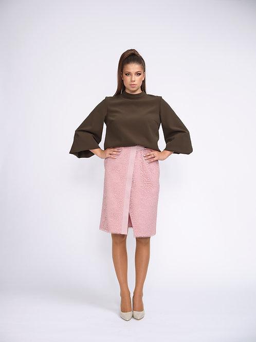 Skirt UPPER HUTT