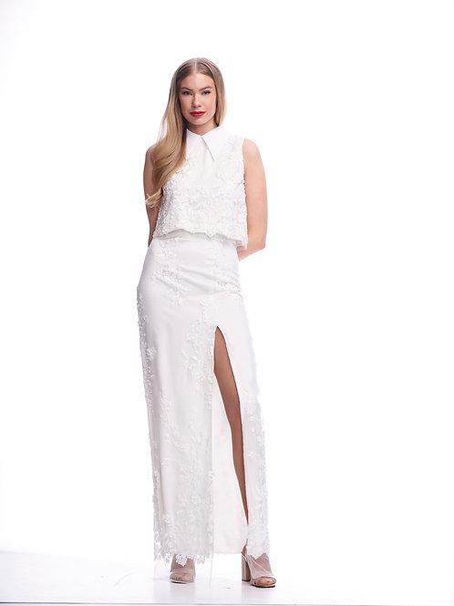 Maxi Skirt ASHBURTON