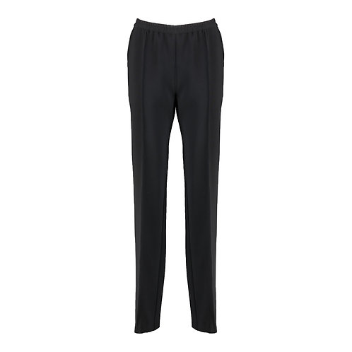 Trousers NELSON