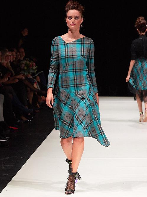 Dress ROI YOT