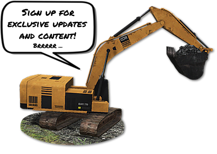 excavatorSignUp.png