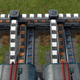 Captain's diary #4: Deep dive into conveyors and pipes