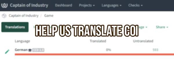 coiTranslate.jpg