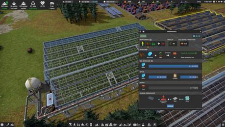 farmsWithUi.jpg