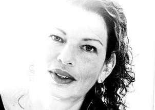 שרה בלוך, אומנית