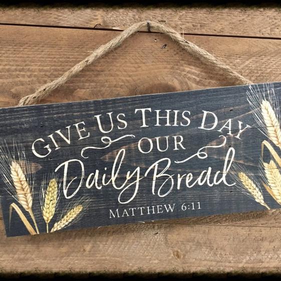 Daily Bread_edited_edited.jpg