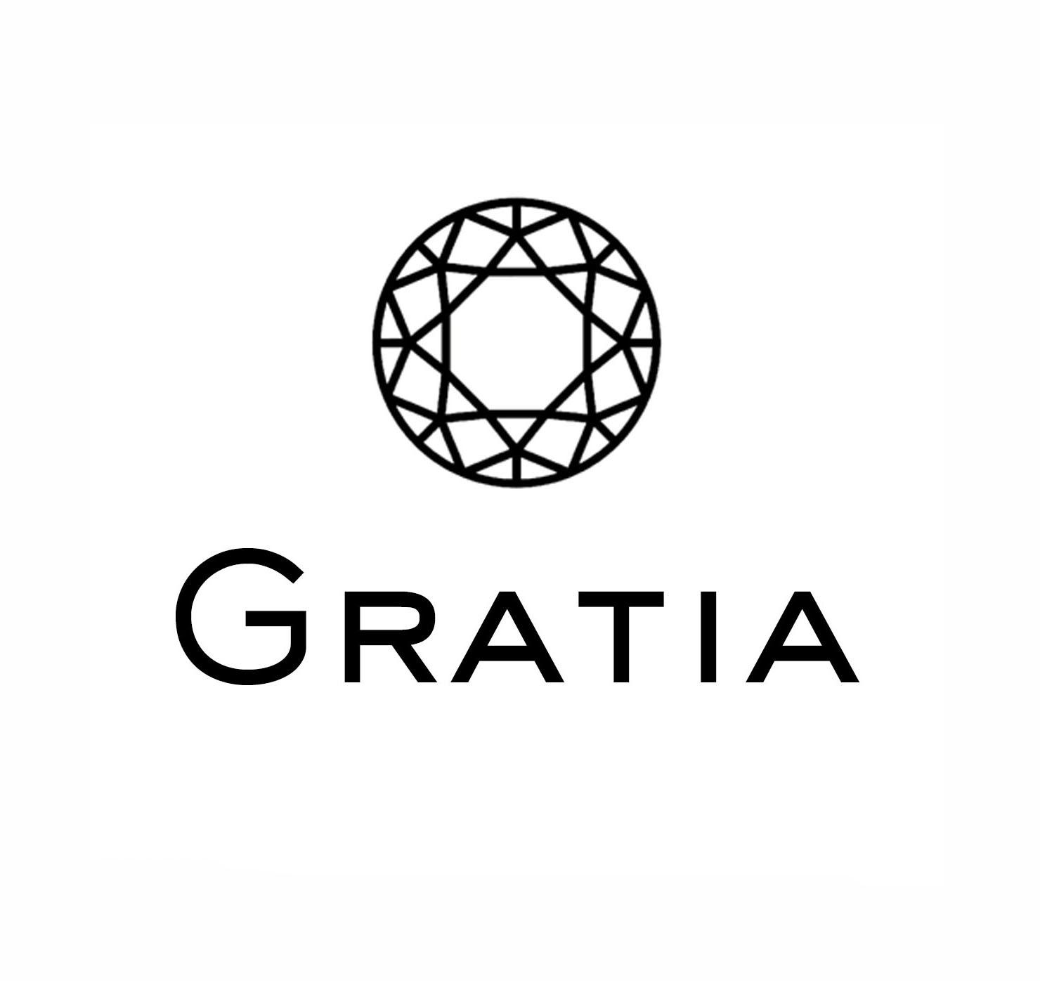 Gratia Cafe