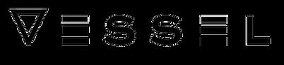 Vessel Logo.png
