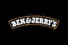 Ben_&_Jerry's-Logo.wine.png
