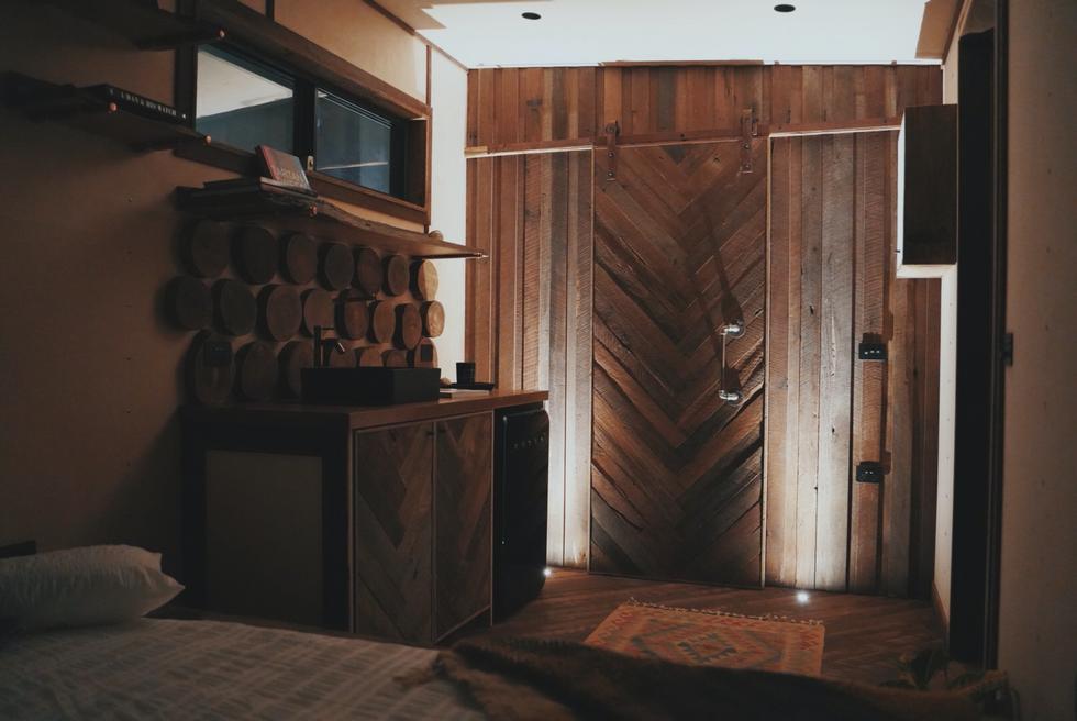 Cabin Interior.png