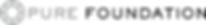 PureFoundation_Logo_1.png