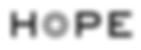 SOH logo.png