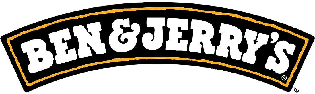 1280px-Ben_and_jerry_logo.svg.png