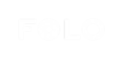 FOLO_Logo_RGB_Mono_White.png