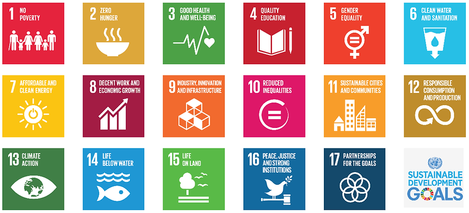 The-Global-Goals-2.png