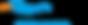 Blue-Dragon-long-logo_Transparent-backgr