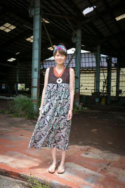 jepunkochi-20140607_100