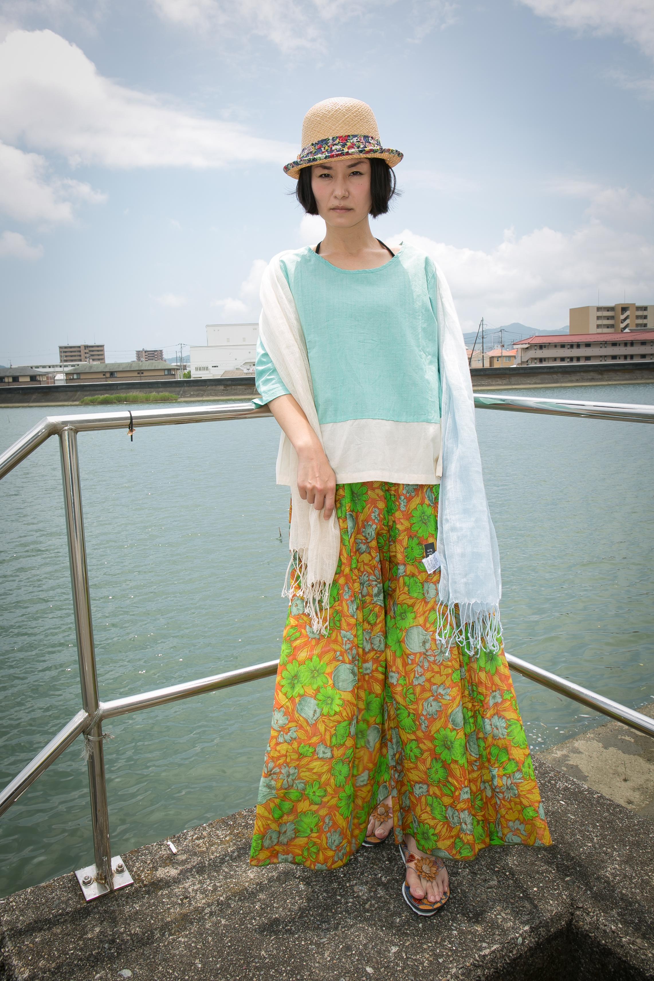 jepunkochi-20140607_178