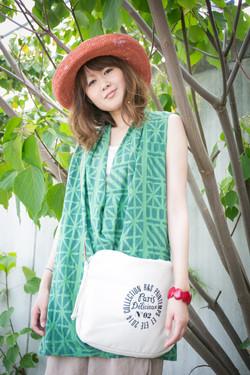 jepunkochi-20140607_195