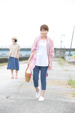 jepunkochi-20140607_006
