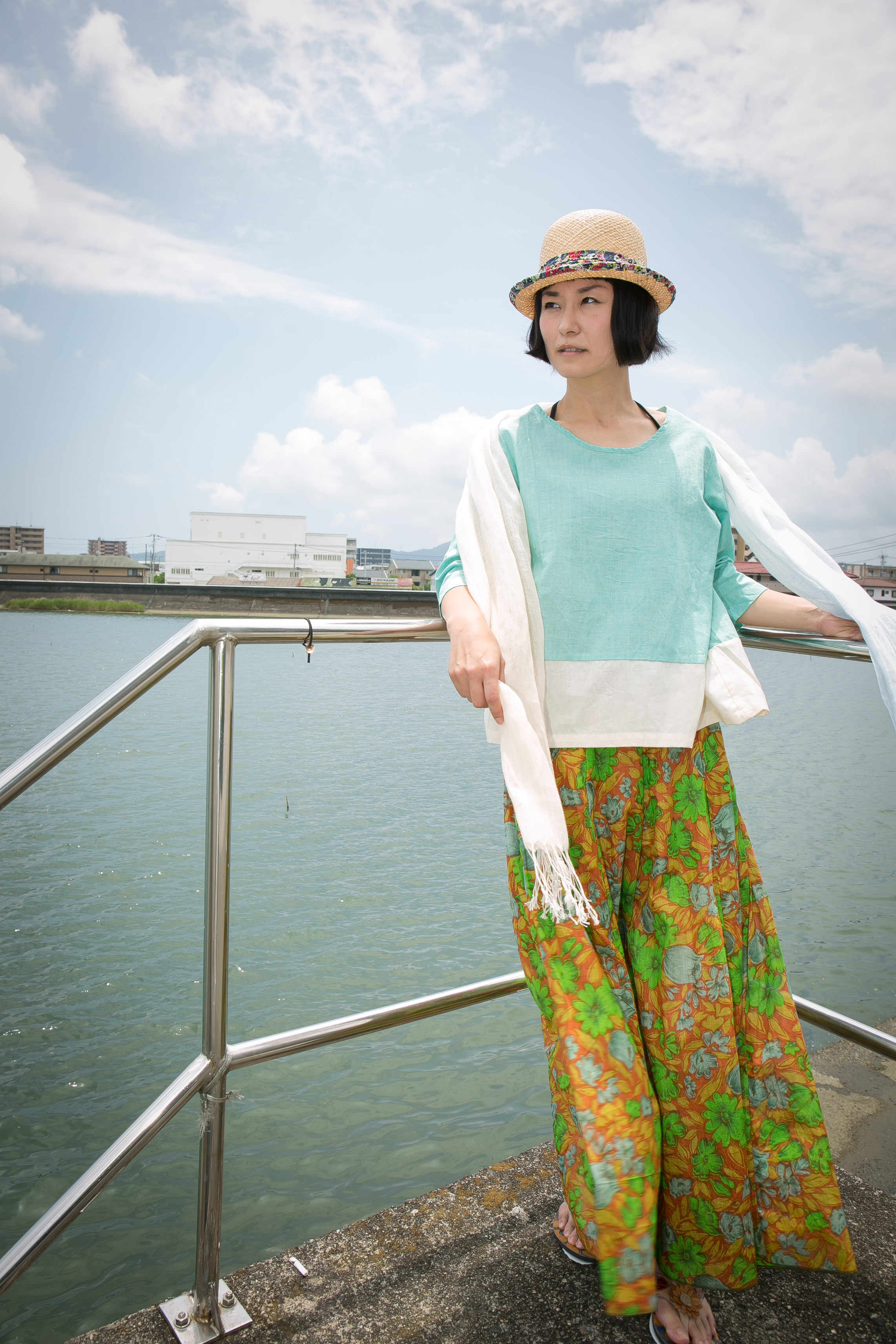 jepunkochi-20140607_177