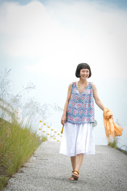 jepunkochi-20140607_201