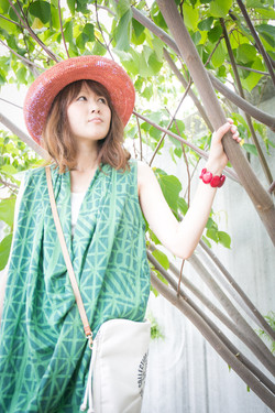 jepunkochi-20140607_181