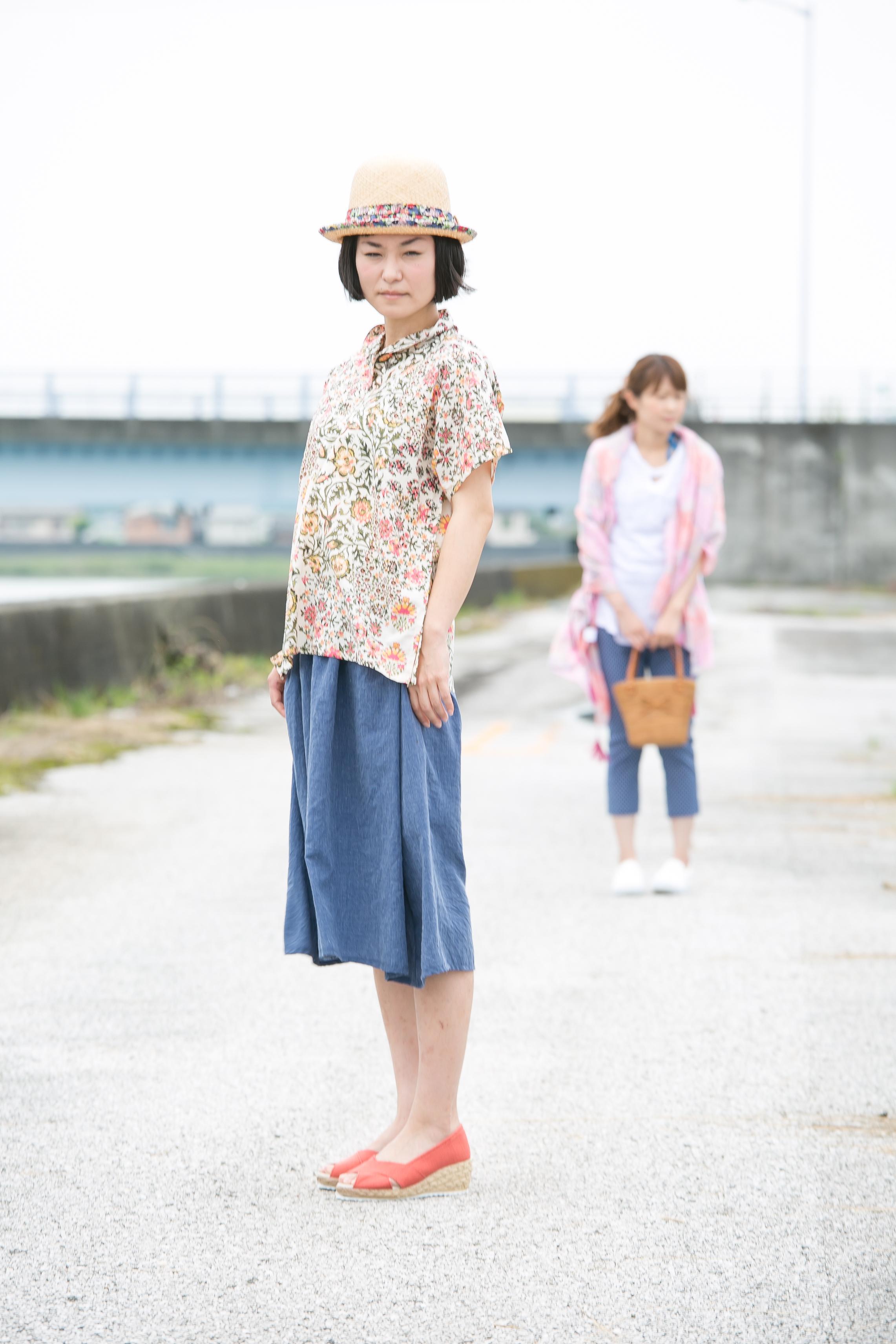 jepunkochi-20140607_014