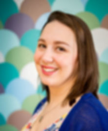 Professional Organizer Lori Hager