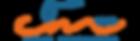 Logo OCM Corp
