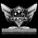 Logo LAPGL