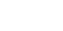 Logo H20 Challenge